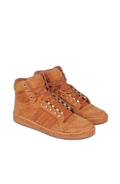 adidas dieci salve scarpa arancione belle scarpe pinterest