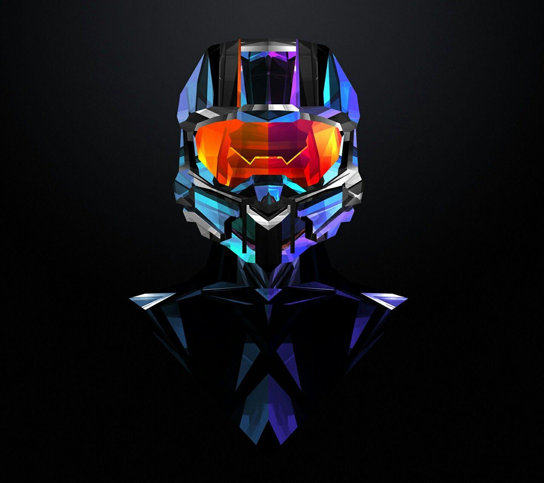 Halo Fondos De Pantalla Por Eccury En Halo. Awesome