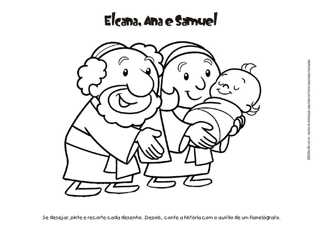 desenhos bíblicos para colorir (117)