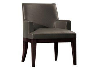 Ilio armchair by tondelli arredamenti s e a t i n g for Tondelli arredamenti