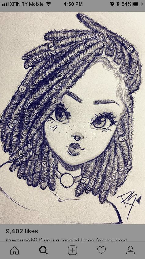 Photo of 39 woman drawing ideas poses anime for 2019 – #drawing #deasures #woman #the …