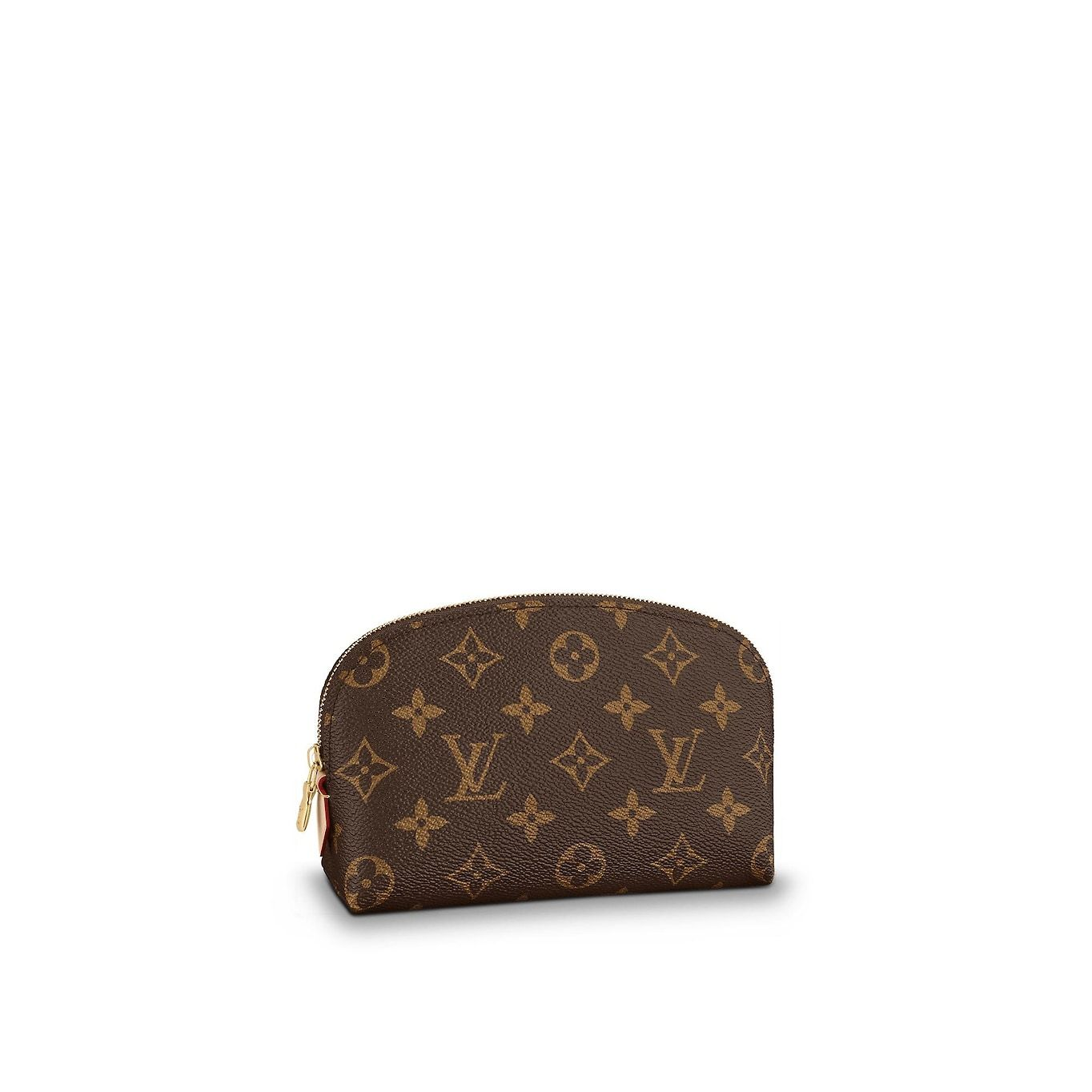 aa90eea03b57 View 1 - Cosmetic Pouch Monogram Canvas in Women s Travel All Collections  collections by Louis Vuitton