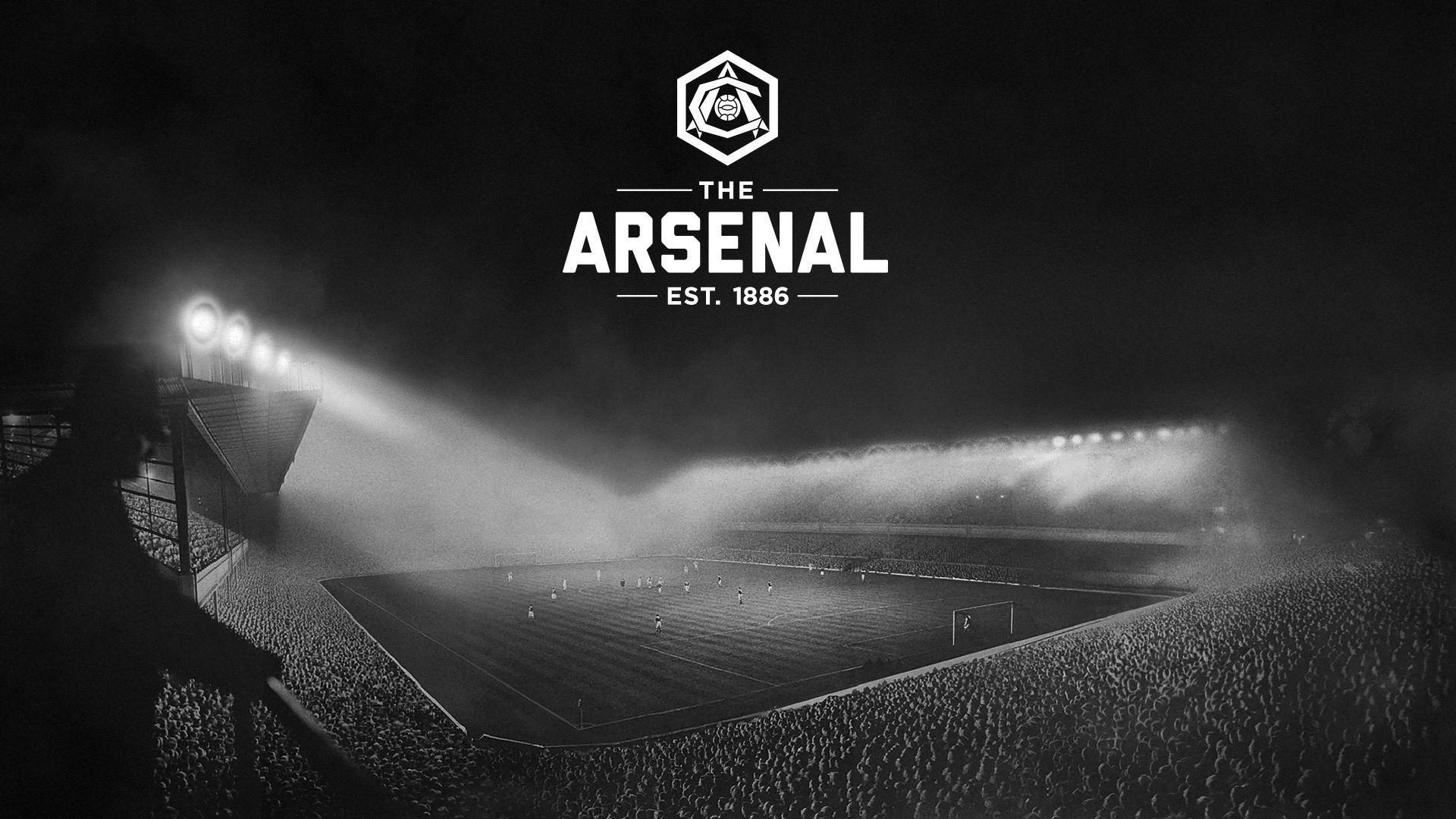 backgrounds arsenal hd best football