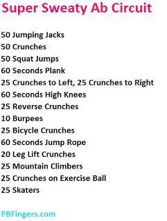 Ironman triathlon training diet plan
