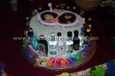 Coolest 21st Birthday Cakes 21st birthday cakes 21st birthday and