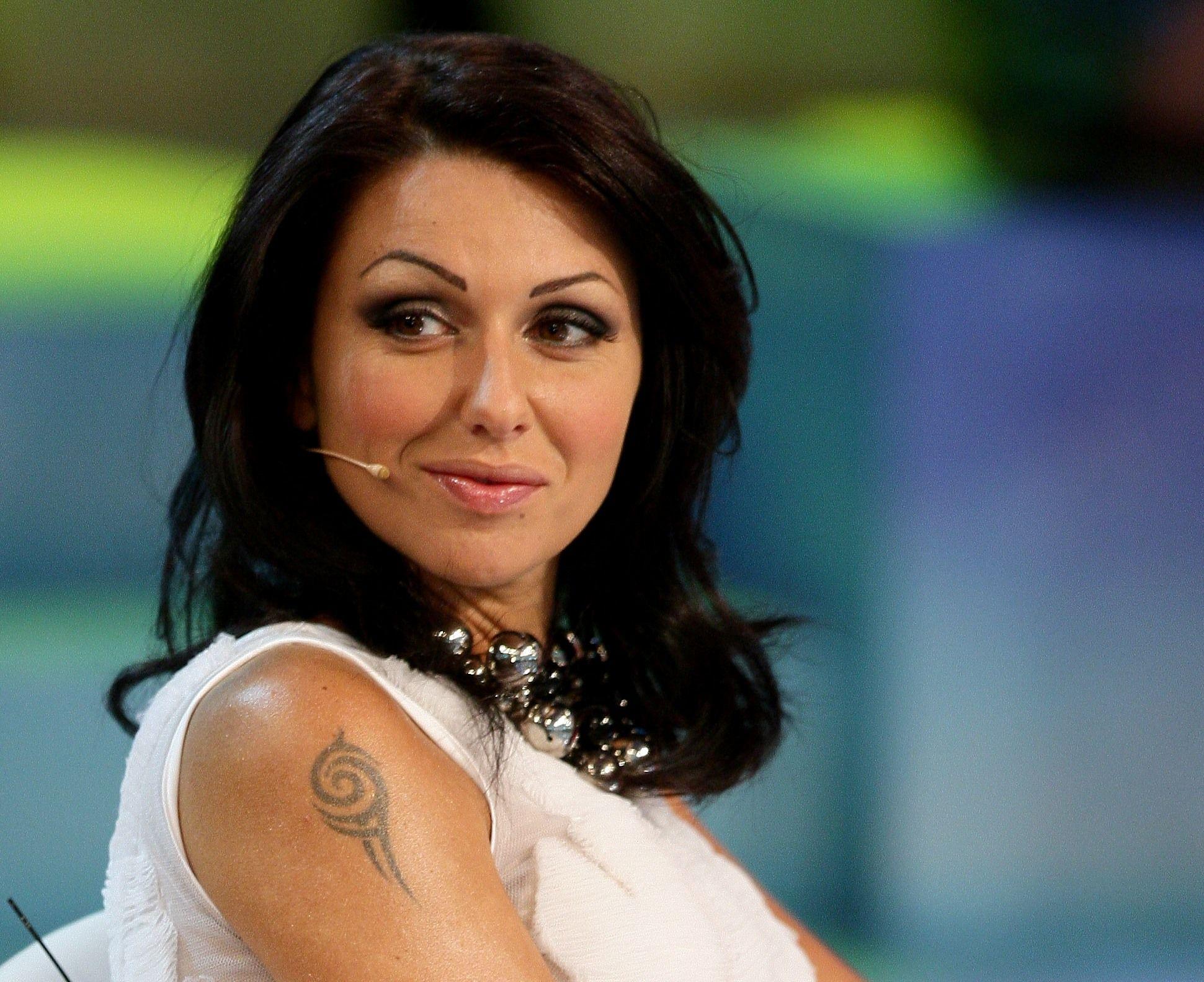 """Uomini e Donne, Pamela Compagnucci: """"Sono nata per fare la Mamma"""""""