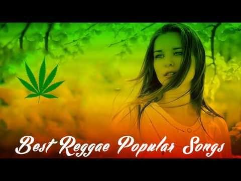 Best Reggae Cover Mix Popular Songs 2017 | Youtube Videos