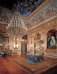 herrenchiemsee - Google Search
