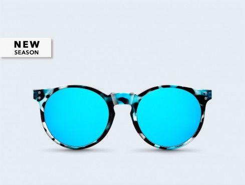 17097095c3 Meller - Gafas de sol | lentes in 2019 | Gafas de sol, Gafas, Sol