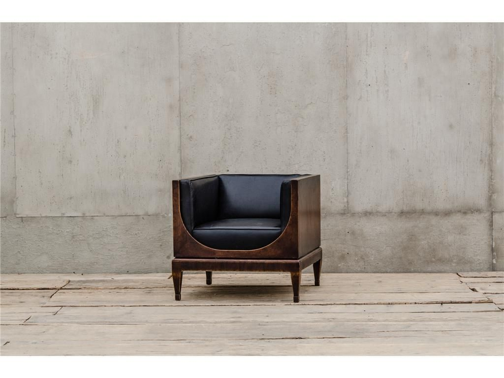 autumn elle design avalon homer s arm chair old saddle black rh pinterest es homes around the world ks1 hammers arms