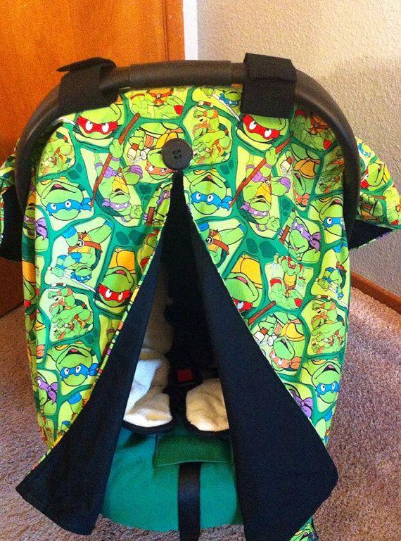 Baby Things Ninja Turtles Google Blank