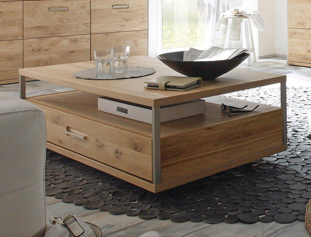 Couchtisch Rollbar 1 Deutsche Dekor 2019 Online Kaufen Couchtisch Eiche Couchtisch Wohnzimmermobel Modern