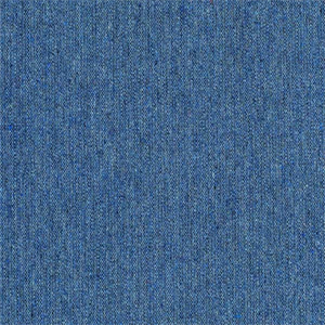 This Is A Solid Denim Color Indoor Outdoor Fabric By Sunbrella