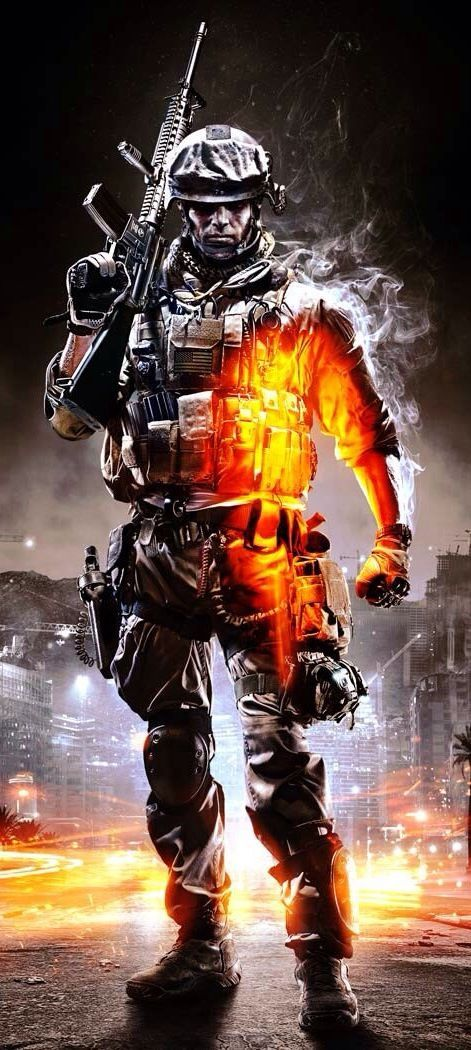 Pin By Hasson On I Phone X Indian Army Wallpapers Army Wallpaper Modern Warfare