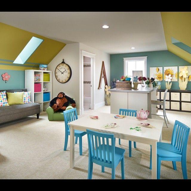 Awesome 10 Beegcom Best Schools For Interior Design In Usa, Best Furniture On A Budget #hiasandindingunik #lightingcollection #homedecorjakarta