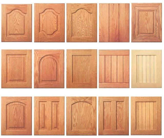 Welcome Kitchen Cabinet Door Styles Cabinet Door Styles Cabinet Doors