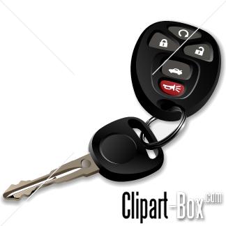 Car Key Png Clip Art Key Car Keys Png