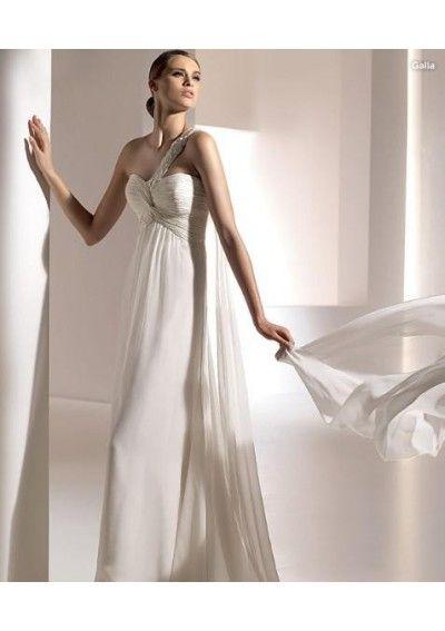 Google Image Result for http://dressesmania.com/Stylish%2520wedding%2520dress%2520in%2520Greek%2520style.jpg