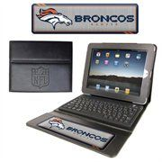 @Fanatics ®  Denver Broncos Executive iPad Case w/Keyboard.  #fanaticswishlist
