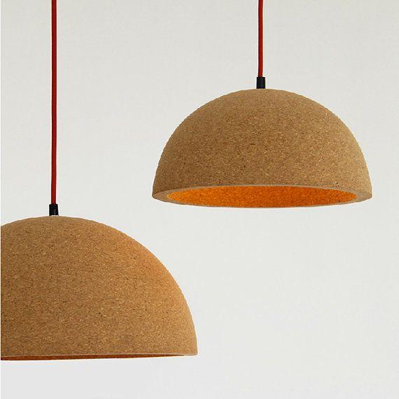 Wood Ceiling Lamp Pendant Lamp Ceiling Lamp Wood