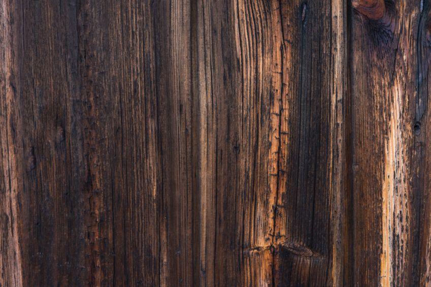 Pin By Trevino Flooring Company On Hardwood Floors