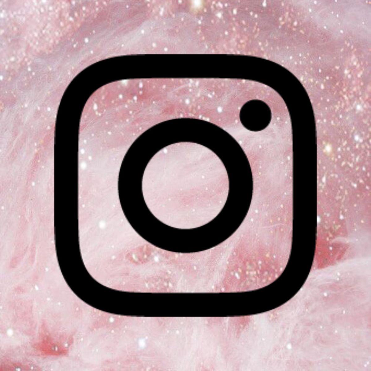 Instagram Icon Desain App Logo Aplikasi Desain Ios