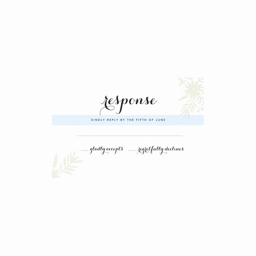 Printable Sorry Cards Iworldnew Invitation Card Pertaining To Sorry Card Template Cumed Org Sorry Cards Card Template Wedding Response Cards