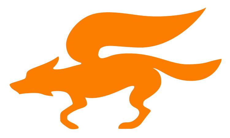 Starfox Emblem Video Game Fox Mccloud Star Fox Fox Art