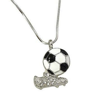 Nl soccer ball cleats pendant necklace products pinterest nl soccer ball cleats pendant necklace products pinterest aloadofball Choice Image