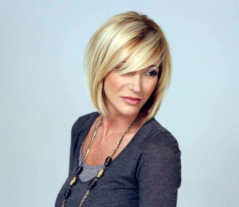 Paula White Ministries Warns of Impersonators; Plus Her 5 ...