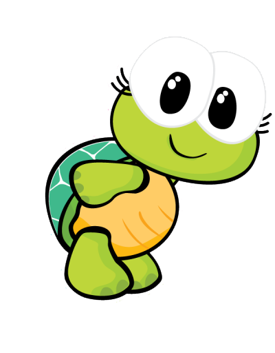 Clipart Loi Woops | Classroom Ideas | Pinterest | Fish, Turtles ...