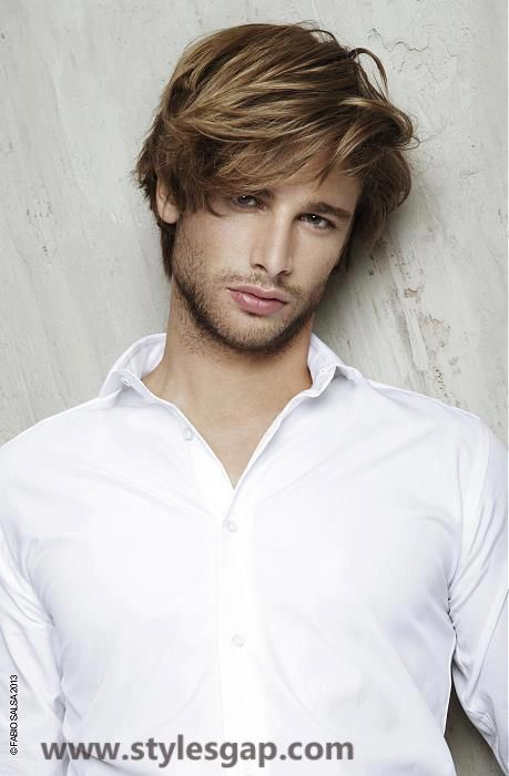 Men best hairstyles latest trends of hair styling haircuts 2016 latest best men hairstyles collection consists of new hottest trends fashion of boys gents haircuts hair styles by famous hairstylists urmus Choice Image