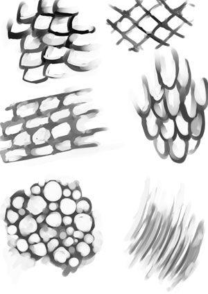 【怪物】怪物第二彈-龍的畫法 - 教學精華區 - 鐵之狂傲 | Snake drawing, Creature drawings, Dragon art