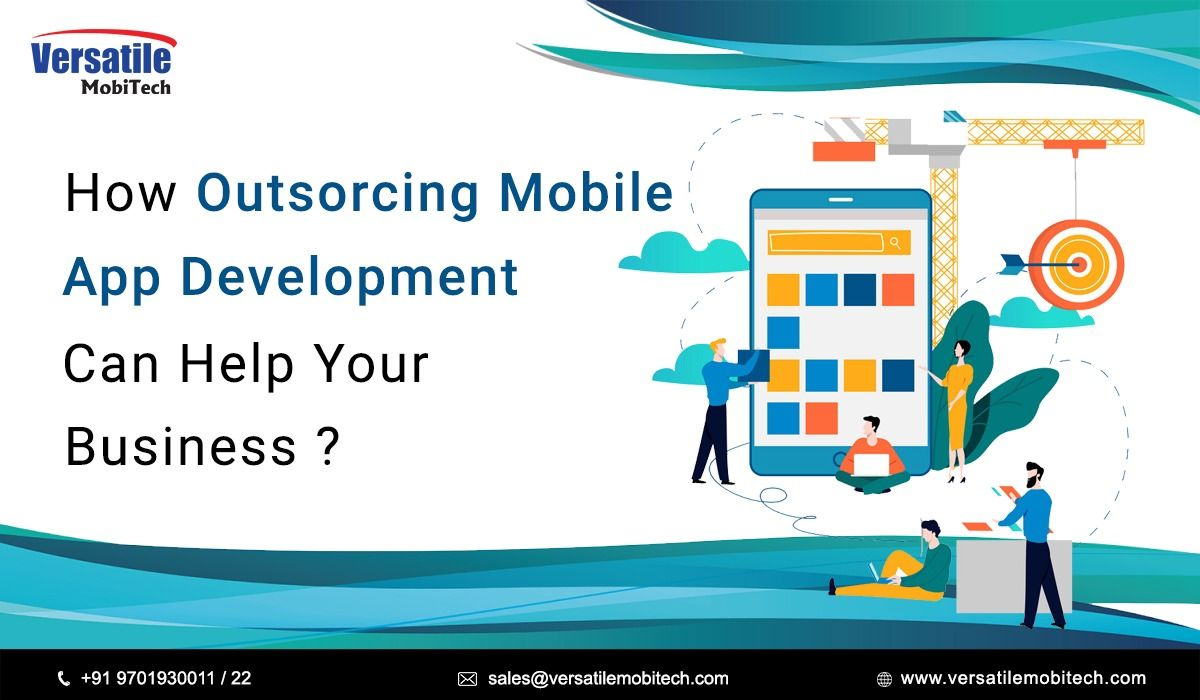 mobile app development services in hyderabad in 2020