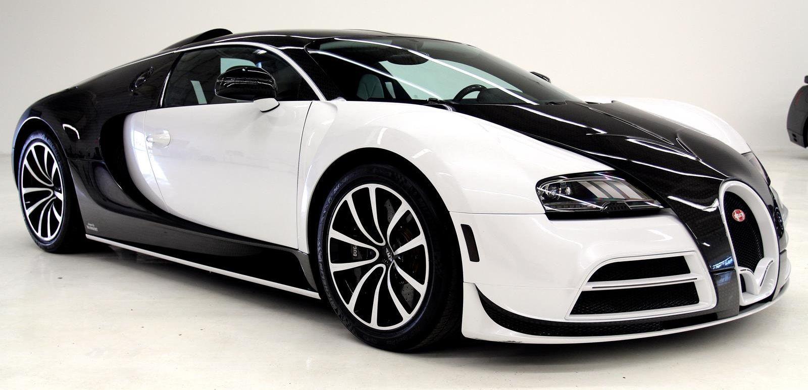 Bugatti Veyron Mansory Vivere Te Koop Voor 2 5m Op Ebay Bugatti Veyron Bugatti Cars Bugatti Veyron