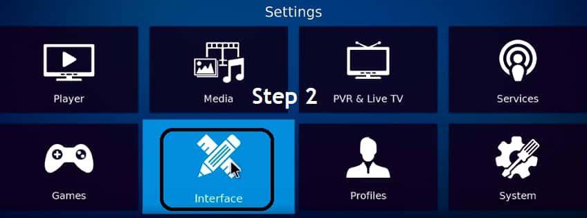 Kodi IPTV Tutorial Setup Step by Step Guide #IPTV