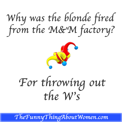 Pin By Jokemaster On Blonde Jokes Dumb Blonde Jokes Funny Blonde Jokes Blonde Jokes