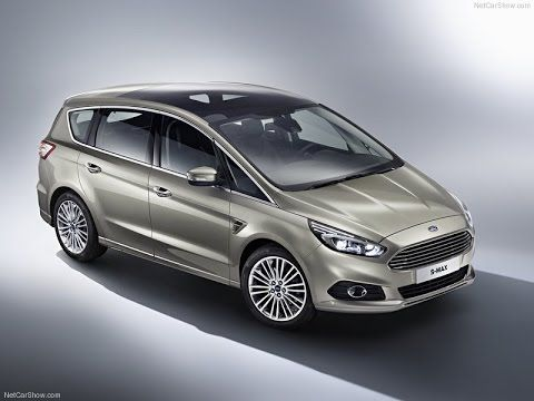 Youtube Ford News Latest Cars Ford