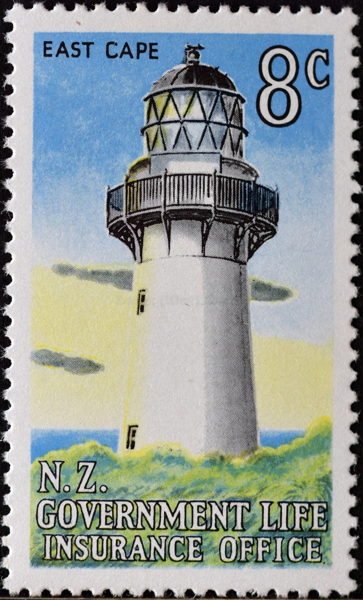 Pin by Jimmie Nix on train stamps (With images) East