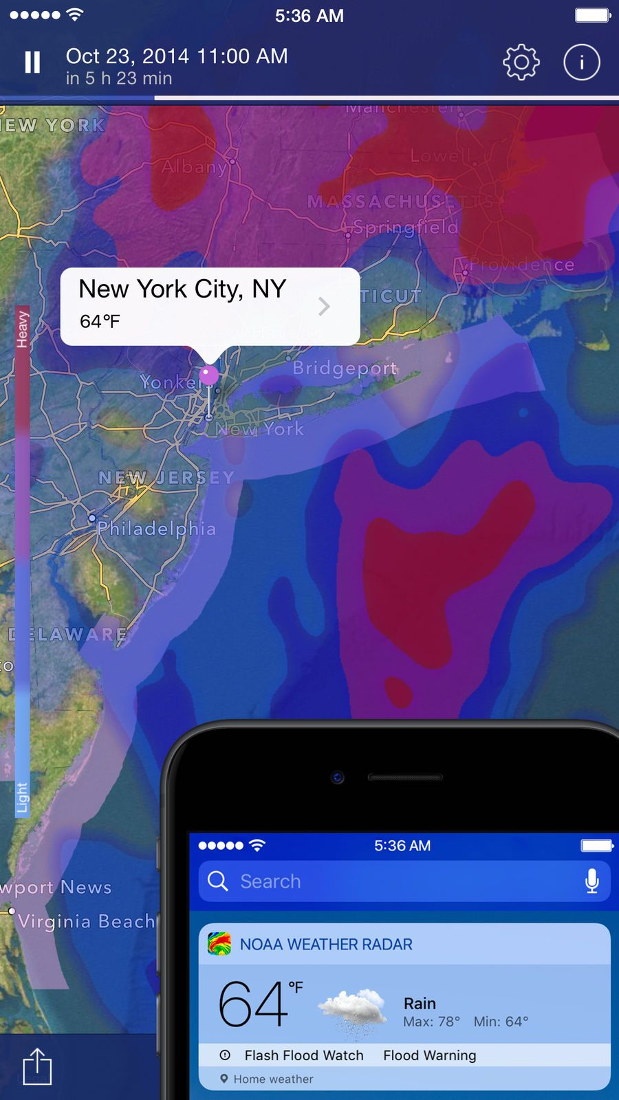 NOAA Weather Radar. #Travel#Apps#apps#ios | game design map ... on
