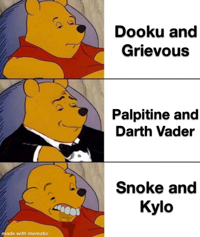 Star Wars The Rise Of Skywalker Memes That Are Making Us Cry 28 Memes Funny Relatable Memes Funny Memes Edgy Memes