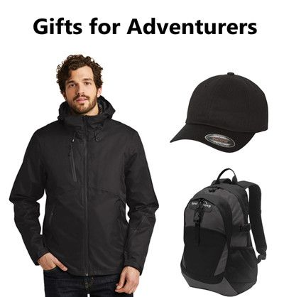 Holiday Gift Ideas 2017 for Adventurers from NYFifth
