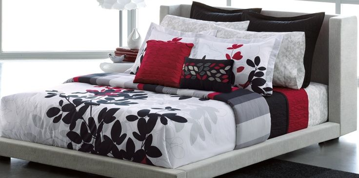 Apt 9 Zen Comforter Set My Home Design Home Interior Design