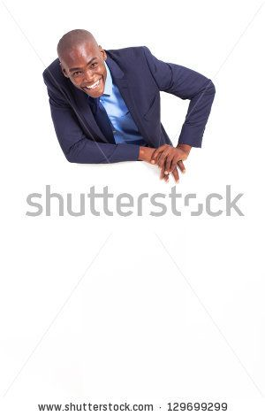 a157ad2405e1 Sensual Fashion Portrait Of A Fit Nude Male Model Posing Against Bright  White Background Stock Photo 127540991 : Shutterstock