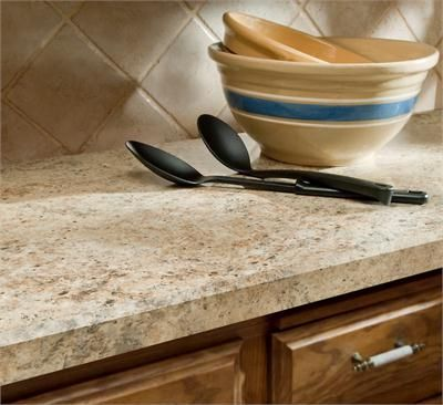 Laminate Is Inexpensive And Durable Laminate Counter Tops Can