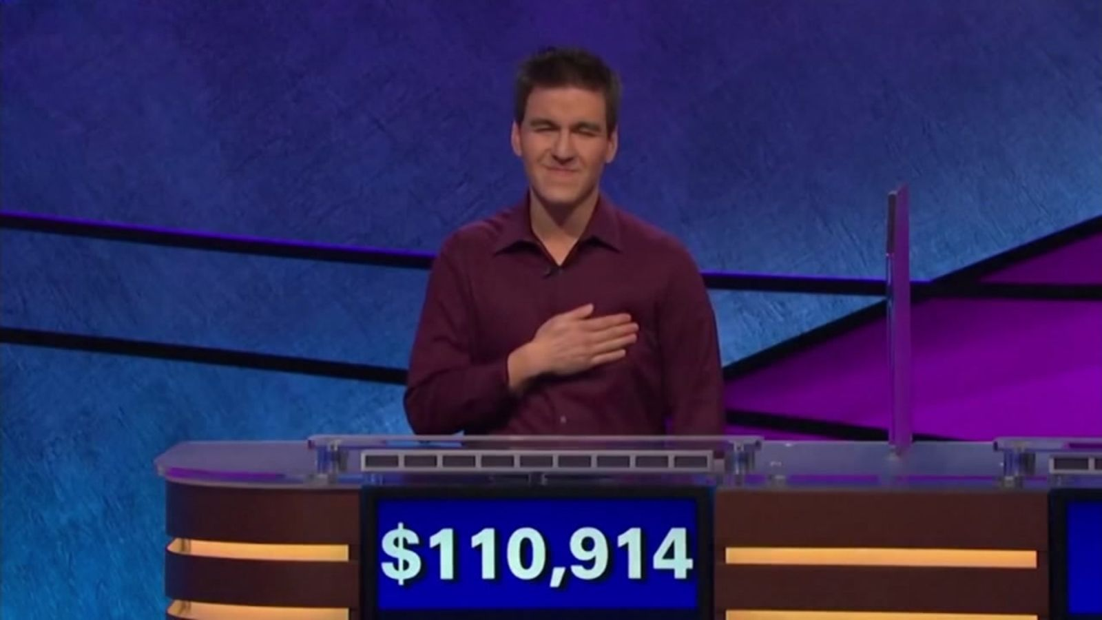 Is game theory the secret to winning 'Jeopardy
