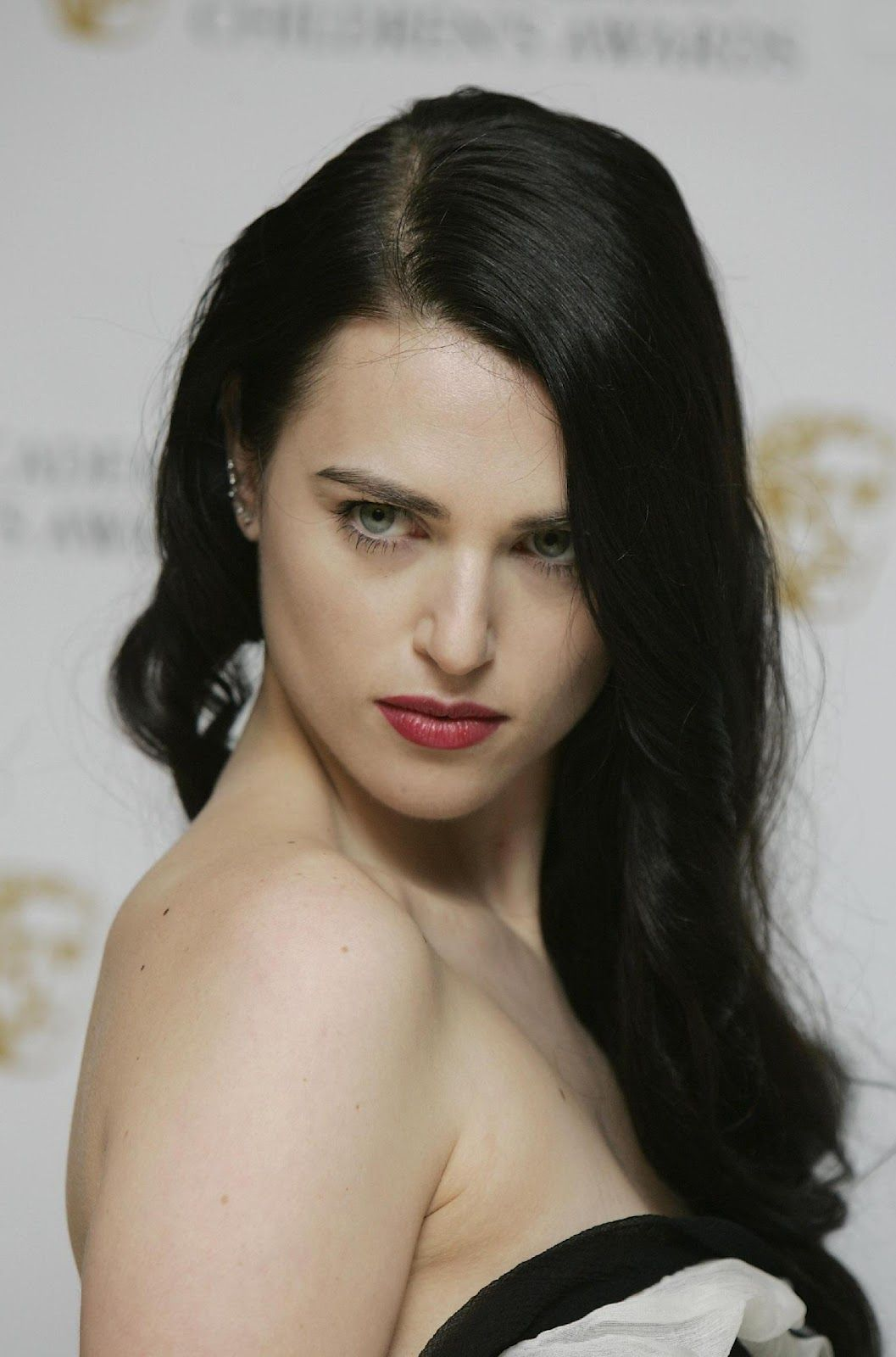 Pin By Morgana On Katie Mcgrath Lena Luthor Katie Mcgrath Hot Katie Mcgrath Jonathan Rhys Meyers