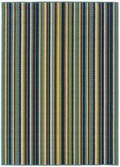 Oriental Weavers Sphinx Caspian 1004X Blue