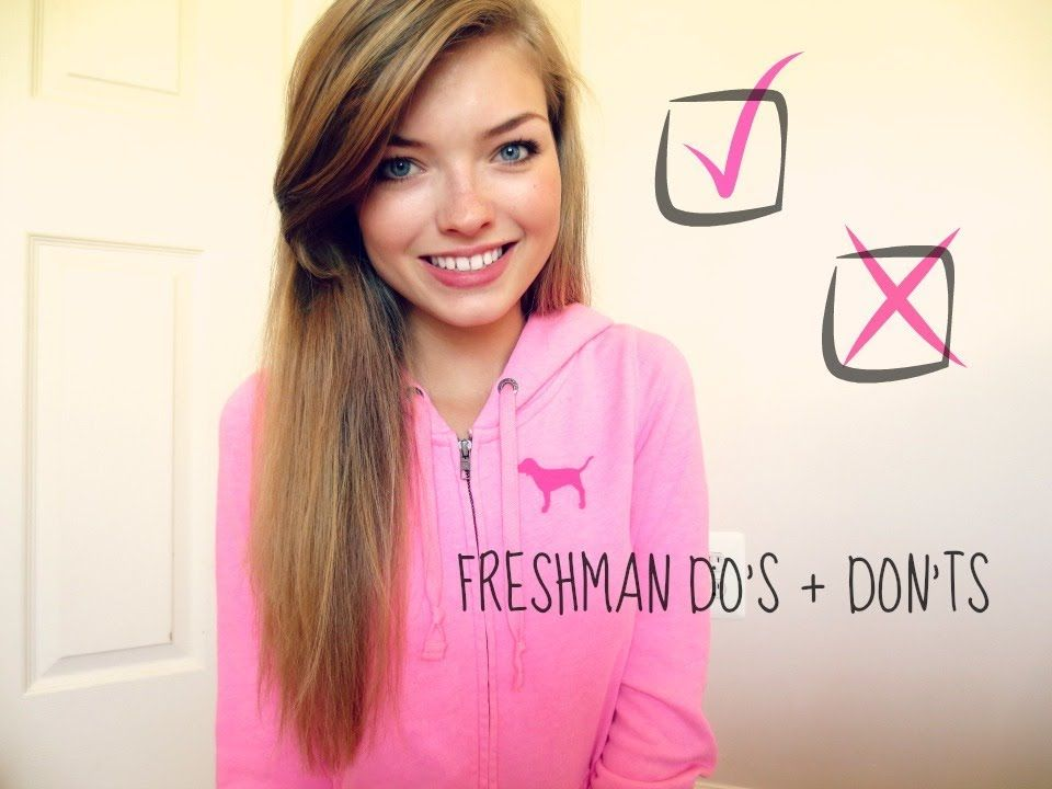 dos and donts of high school dating ideas