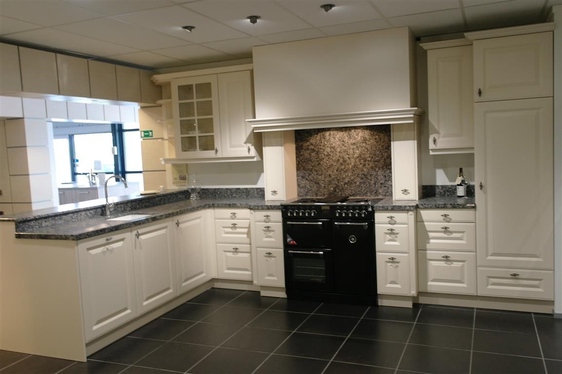 Eco keukens prijzen bosch collorglass oven with eco keukens